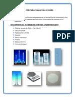 informe de soluciones.docx