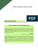EONOMIA FERICIRII.doc