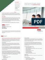 Bond Types.pdf