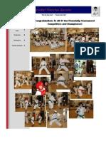 Peaceful Warior Karate June 2013-1