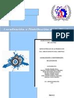 52846567 Unidad IV Localizacion y Distribucion Trabajo