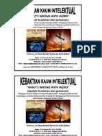 brosur kki KAMIS 21 FEB.docx