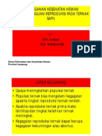 -penyakit_reproduksi.PDF