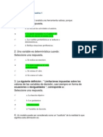 Evaluativas y Quices de Metodos Deterministicos