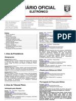 doe_tcepb_800_02_07_2013.pdf