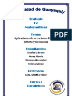 Matematicas Grupo 1 Continuaciion