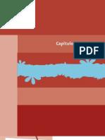 cap_3_suelos.pdf