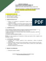 PLAN DE APOYO  Y TALLER - GRADO 7°-2 PERÍODO-MARLENE PEÑA DUQUE-2013