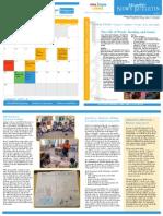OHU Bridgeport I CDC June 2013 Newsletter