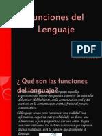 funcionesdellenguaje-110509205332-phpapp02