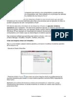Pasos Para Crear Una Maquina Virtual y Poder Instalar Cualquier Sistema Operativo