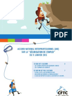 Argumentaire-CFTC_ANI_Securisation-de-lemploi.pdf