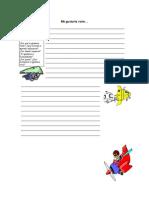 Guia de actividades02.doc