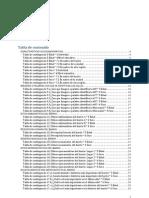 PRIMERIDAD-Entrecruzamiento de preguntas de Encuesta padres (1).docx