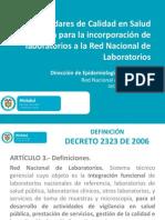 Presentación ECSP PUBLICAR 20130515
