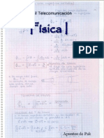 ApuntesPak Fisica I