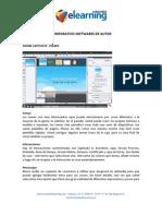 Diagnostico-software de Autor