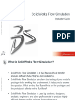 flow_sim_InstructorGuide.ppt
