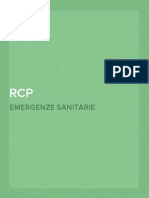Urgenze ed Emergenze sanitarie.pdf
