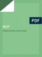 Urgenze ed Emergenze sanitarie.pdf