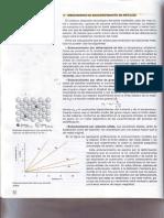 Mecanismos_endurec_metal.pdf