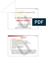 tema5_introduccion_sistemas_digitales.2xcara.pdf