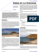 Playas nudistas en La Graciosa.pdf