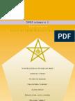 Pentagram a 2