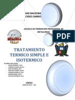 Tratamientos Termicos Simple (2)