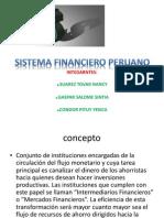 MONETARIO.pptx