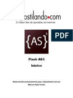 FlashAS3