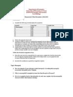 Homework5_F11_ECON110