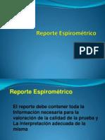6 Reporte Espirométrico.ppt