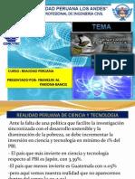 Ciencia y Tecnologia_fpr