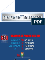 PresentaciónThePowerof50Dollars.com MAY1713PNG
