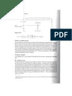 Seccion Compuesta.pdf