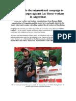 LAS HERAS WORKERS IN ARGENTINA.docx