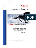 Manual Premiere1.5