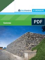 Materiales -Gaviones IdealAl 2011.Ashx