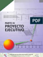 Parte-4-Proyecto-Ejecutivo.pdf