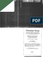 Grimoirium Verum - Trident