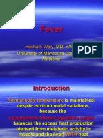 Fever.mansfans.com