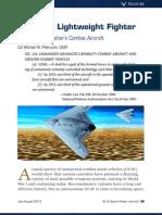 F-Pietrucha.pdf