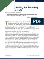 V-Spinetta.pdf