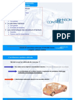 Augusto JohnsonControl(1)