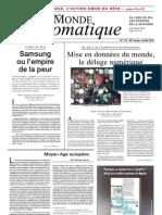 Le Monde Diplomatique - Juillet 2013.pdf
