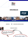 10drawback-121013132258-phpapp01