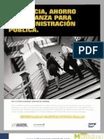Revista de Cabecera Municipal Numero 7