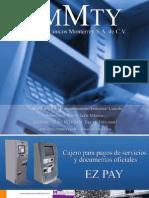 Revista de Cabecera Municipal Numero 10