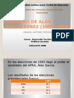 gobiernodealangarcaprez1985-1990-091017122801-phpapp01